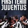 Gledaj First Team: Juventus Online sa Prevodom