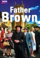 Gledaj Father Brown Online sa Prevodom