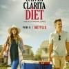 Gledaj Santa Clarita Diet Online sa Prevodom