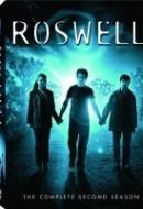 Gledaj Roswell Online sa Prevodom