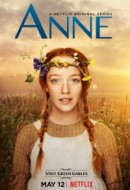 Gledaj Anne Online sa Prevodom
