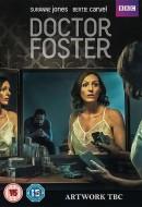 Gledaj Doctor Foster Online sa Prevodom