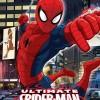 Gledaj Ultimate Spider-Man Online sa Prevodom