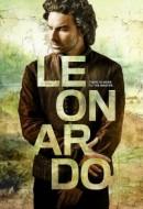 Gledaj Leonardo Online sa Prevodom