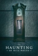 Gledaj The Haunting of Hill House Online sa Prevodom