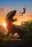 Gledaj Jurassic World: Camp Cretaceous Online sa Prevodom