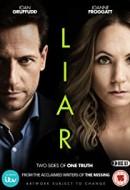 Gledaj Liar Online sa Prevodom