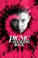 Gledaj Picnic at Hanging Rock Online sa Prevodom