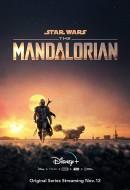 Gledaj The Mandalorian Online sa Prevodom