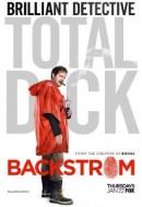 Gledaj Backstrom Online sa Prevodom