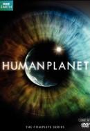 Gledaj Human Planet Online sa Prevodom