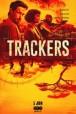 Gledaj Trackers Online sa Prevodom