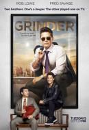 Gledaj The Grinder Online sa Prevodom