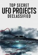 Gledaj Top Secret UFO Projects: Declassified Online sa Prevodom
