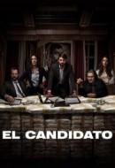 Gledaj El Candidato Online sa Prevodom