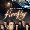 Gledaj Firefly Online sa Prevodom