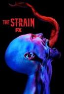 Gledaj The Strain Online sa Prevodom