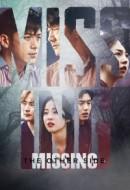 Gledaj Missing: The Other Side Online sa Prevodom