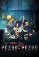 Gledaj Years and Years Online sa Prevodom