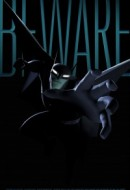 Gledaj Beware the Batman Online sa Prevodom