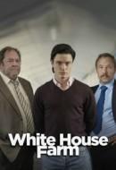 Gledaj White House Farm Online sa Prevodom