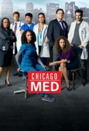 Gledaj Chicago Med Online sa Prevodom