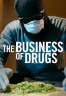 Gledaj The Business of Drugs Online sa Prevodom
