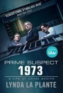 Gledaj Prime Suspect 1973 Online sa Prevodom