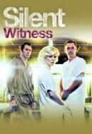 Gledaj Silent Witness Online sa Prevodom