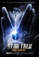 Gledaj Star Trek: Discovery Online sa Prevodom