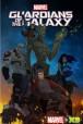 Gledaj Guardians of the Galaxy Online sa Prevodom