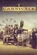 Gledaj Carnivale Online sa Prevodom