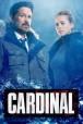 Gledaj Cardinal Online sa Prevodom