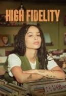 Gledaj High Fidelity Online sa Prevodom