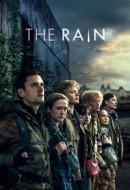 Gledaj The Rain Online sa Prevodom