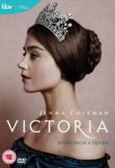 Gledaj Victoria Online sa Prevodom