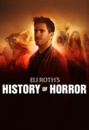 Gledaj Eli Roth's History of Horror Online sa Prevodom