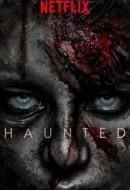 Gledaj Haunted Online sa Prevodom