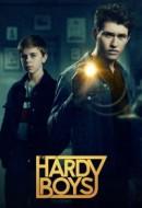 Gledaj The Hardy Boys Online sa Prevodom