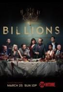 Gledaj Billions Online sa Prevodom