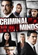 Gledaj Criminal Minds Online sa Prevodom