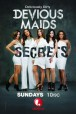 Gledaj Devious Maids Online sa Prevodom