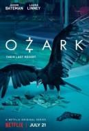 Gledaj Ozark Online sa Prevodom