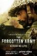 Gledaj The Forgotten Army - Azaadi ke liye Online sa Prevodom