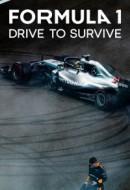 Gledaj Formula 1: Drive to Survive Online sa Prevodom