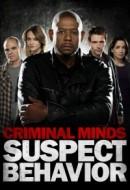 Gledaj Criminal Minds: Suspect Behavior Online sa Prevodom