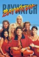 Gledaj Baywatch Online sa Prevodom