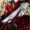 Gledaj Hellsing Ultimate Online sa Prevodom