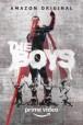 Gledaj The Boys Online sa Prevodom