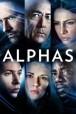 Gledaj Alphas Online sa Prevodom